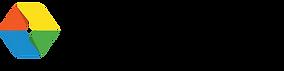 Copy of Copy of Copy of Copy of Black and White Circle Personal Logo (8).png