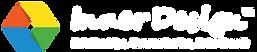 InnerDesign_Logo-white-2.png