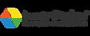 InnerDesign_Logo-black.png