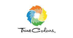 truecolors-share.jpg