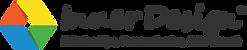 InnerDesign_Logo-black-2.png