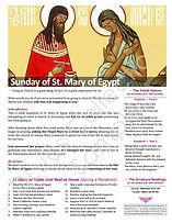 SunOfMaryEgypt_KIC_G001-1kS.jpg