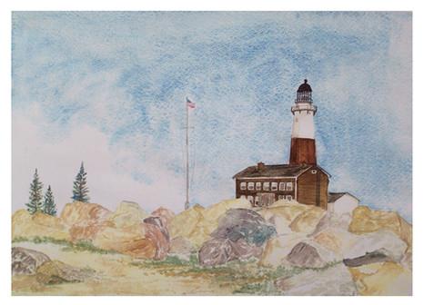 Montauk Lighthouse (01)