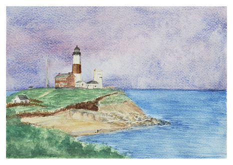 Montauk Lighthouse (02)