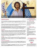 Pascha_KIC001-1kS.jpg