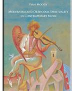 New ISOCM Publication Explores Orthodox Hymnography