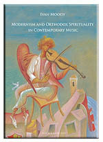 New ISOCM Publication Explores Orthodox Hymnography