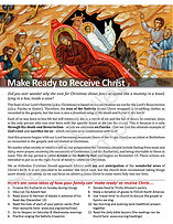 2020Nativity_KIC001-1kS.jpg