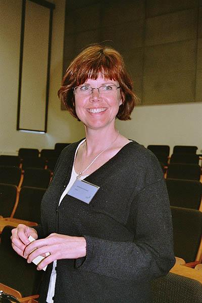 Wilhelmiina Virolainen