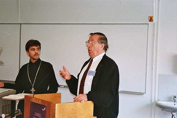 Dimitar Dimitrov and Hrmnk Merkury
