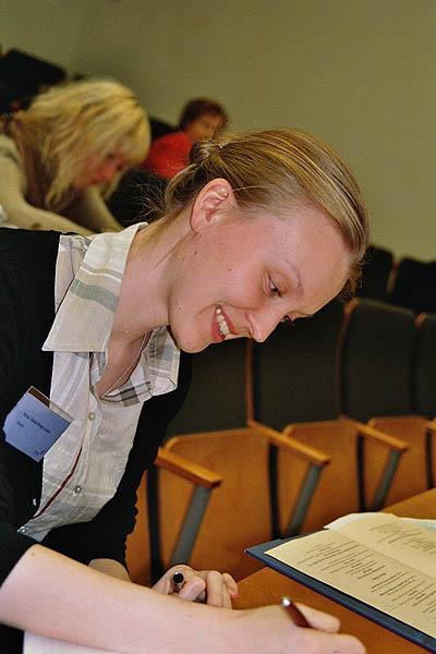 Maria Takala-Roszczenko