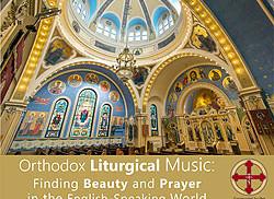 Pan-Orthodox Music Symposium Announced for June 2016