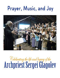 FrSergeiGlagolev_Festschrift-cover.jpg