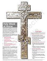 HolyWeek-activities_KIC001-1kS.jpg