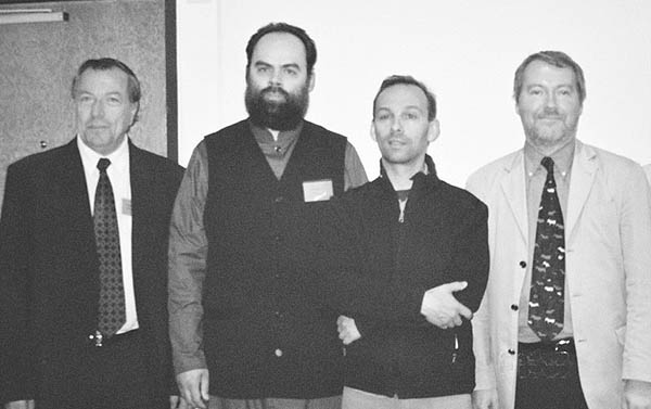 Dimitrov, Bolgarsky, Hurko and Moody