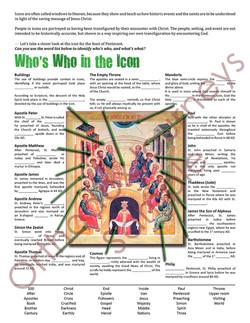 Pente10_Pentecost_OJ_002_1Kw.jpg