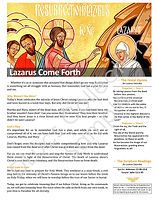 LazarusSaturday_KIC001-1kS.jpg