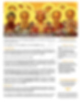 SunFathers_7thSunPascha_KIC001-1kS.jpg