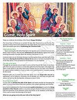 Pentecost_KIC001-1kS.jpg