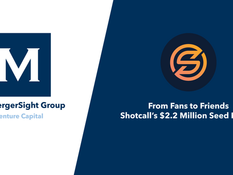 Shotcall: From Fans to Friends