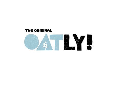Oatly's IPO