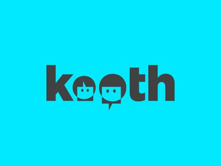 Kooth's IPO