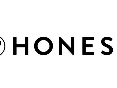 Honest Company's IPO