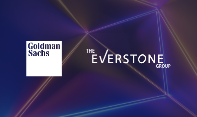 Everstone, Goldman Sachs buy into US-based Infostretch