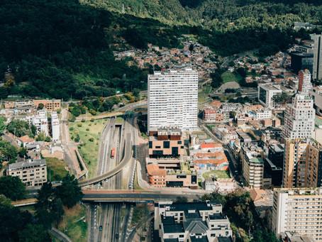 Emerging Markets News - Latin America