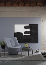 Kerry Armstrong & Studio Gallery