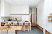 Ewert Leaf Architects