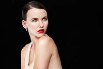 Jessica McCormack Jewellery