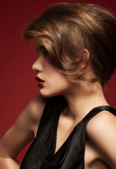 Wella Hair