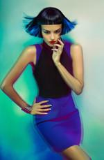 Australian Hair Fashion Awards