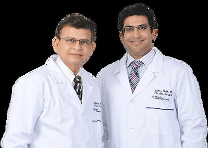 Drs-Rajendra-and-Samir-Shah.png