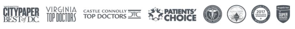 Austin weston logos.png