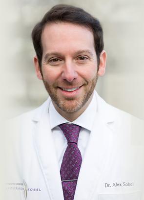 dr-sobel-profile2-big.png