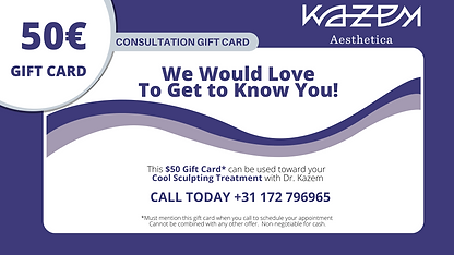 Consultation Gift Card (2).png