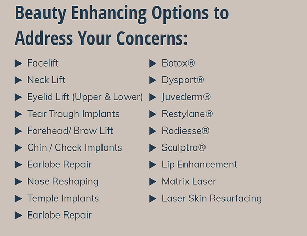Beauty Enhancing.png