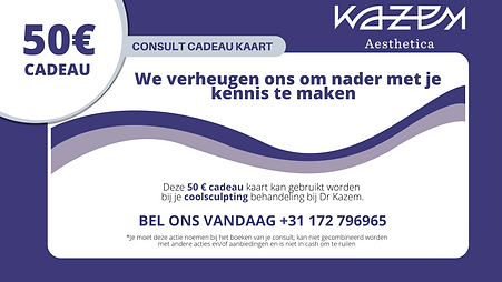 Consultation Gift Card (1).png