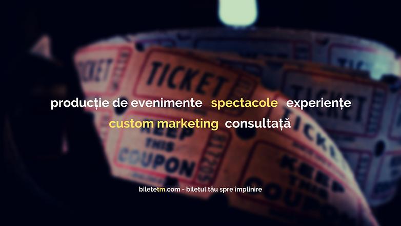 biletetm.com