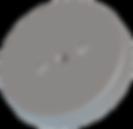 Roseta 60mm.png