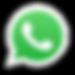 WhatsApp_Logo_2 transparente.png