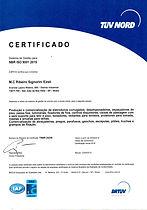 Ribeiro-Fabril-Certificado-ISO.jpg