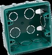 Caixa-de-Luz-4x4-8.png