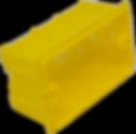 Caixa-de-Luz-4x2-6.png