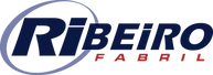 Logo_RibeiroFabril_01.png