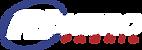 Logo_RibeiroFabril_02.png