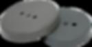 Roseta 1.png