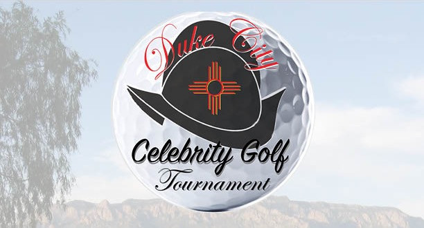 Duke City Golf Tournament